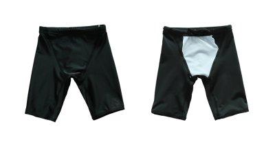 画像3: 男児水着パンツ